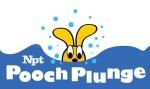 Pooch Plunge Postponed! Til Oct. 17th.